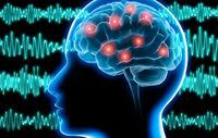 マルチタスクをすると脳を損傷!1つのことに集中すると生産性はアップする! - NAVER まとめ