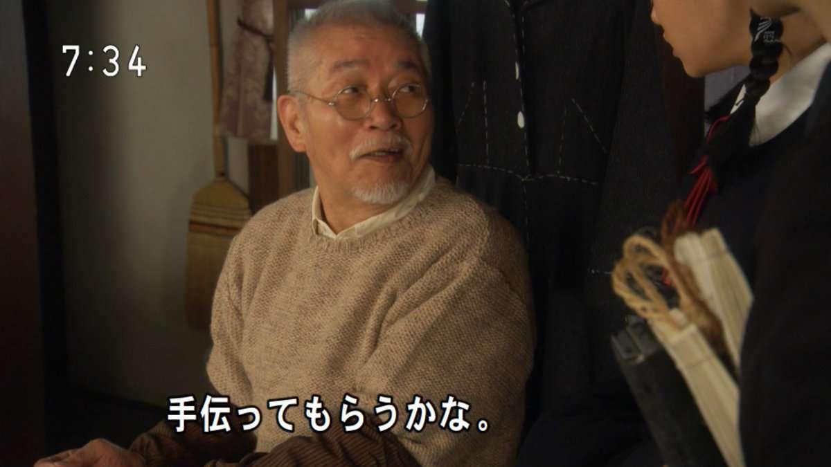 まじか!「名探偵コナン」の阿笠...