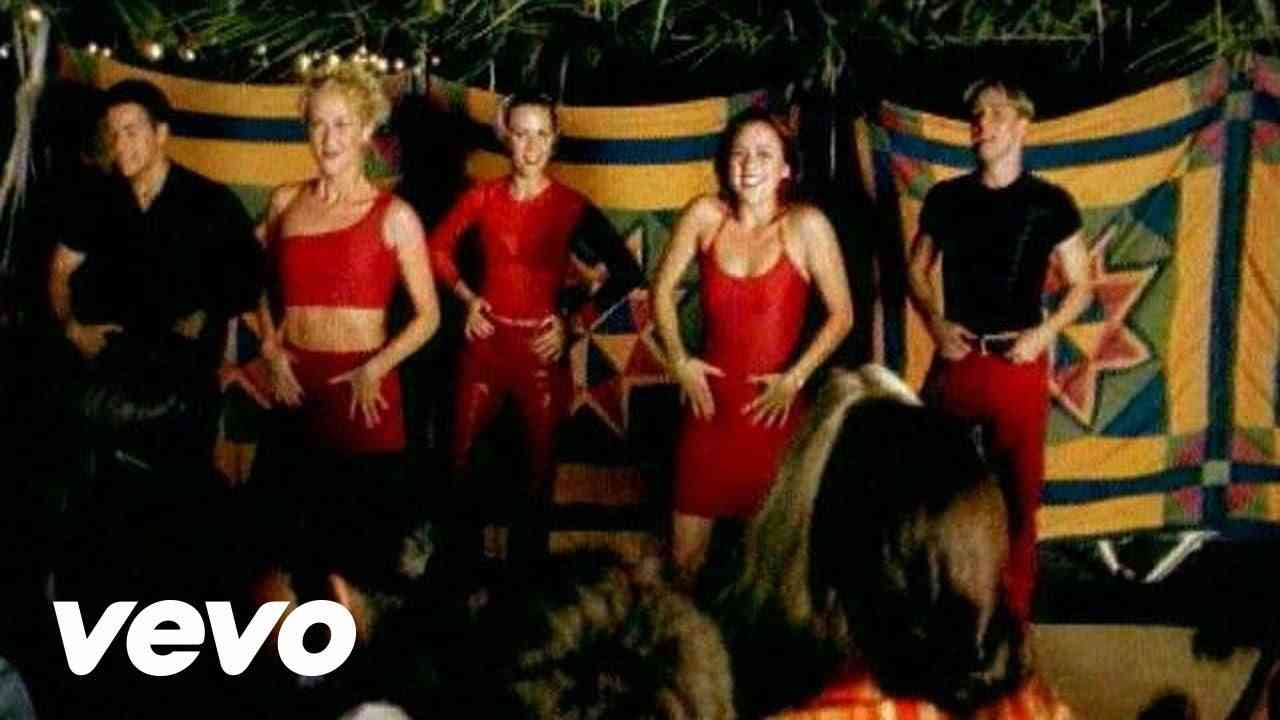Steps - 5, 6, 7, 8 - YouTube