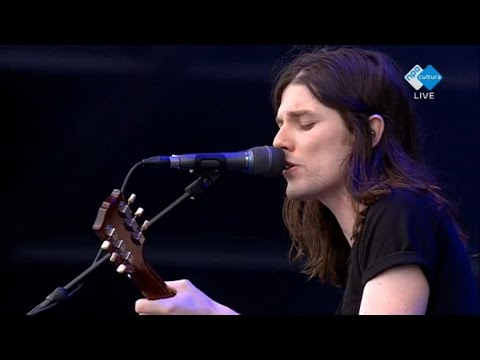James Bay - Pinkpop 2016 (Full Set) - YouTube