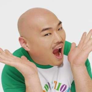 クロちゃん (お笑い芸人)の画像 p1_22
