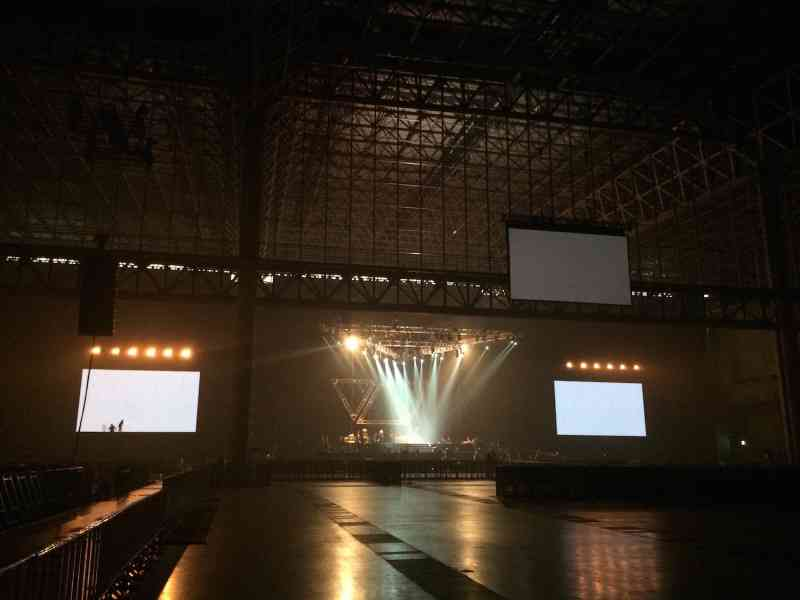 BABYMETALワールドツアー2015の感想|BOHオフィシャルブログ「六弦BASS道」Powered by Ameba