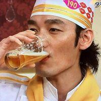 【スマスマ】タモリ「お酒解禁してもいいかな?」 草なぎ「いいとも」実は5年も禁酒!#fujitv - NAVER まとめ