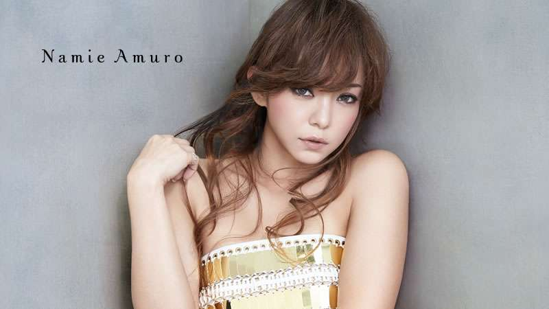 安室奈美恵の新曲「Mint」のPVがカッコ良過ぎると話題に!NHKリオ五輪のテーマ曲「Hero」も感動の大活躍 | Foundia(ファウンディア)
