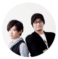 「2人のメンタリストDaiGo」その知られざる姿が明らかに~「ブレーン」8月号より #ブレーン | AdverTimes(アドタイ)