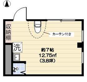 【USD/JPY】ドル円専用スレ Part27387【$\】YouTube動画>5本 ->画像>140枚