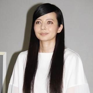 『週刊文春』、下半期の不倫スクープを予告「歌舞伎俳優」「証拠つかんだ」   マイナビニュース