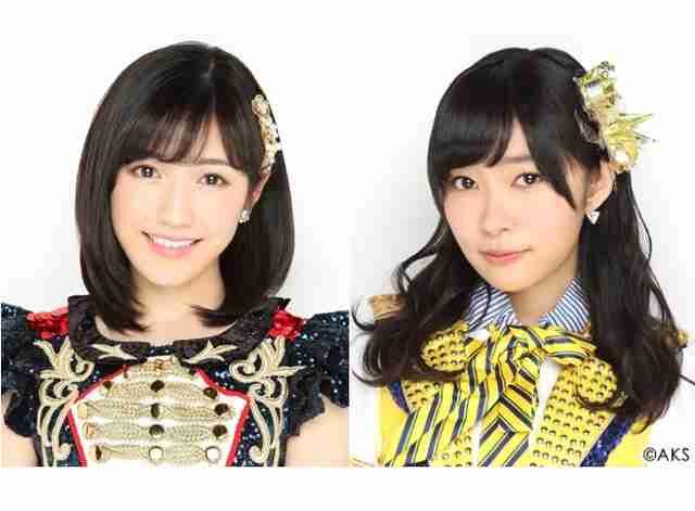 白熱のAKB48選抜総選挙の空気を保存!今話題の「神の手・場空缶」って?