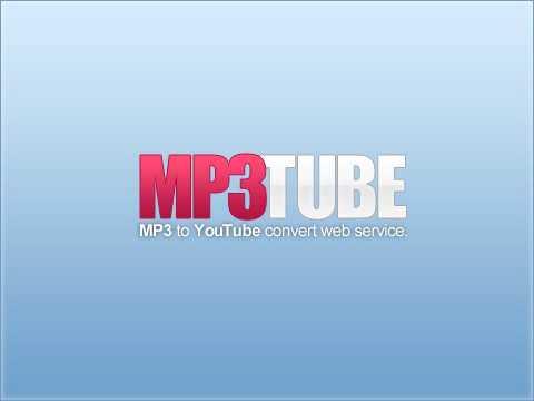 ヅラヅラアイランド - YouTube