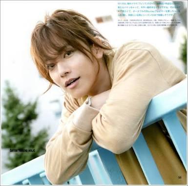 佐藤健 (俳優)の画像 p1_25