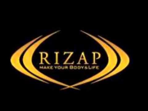 RIZAP英会話でも結果にコミット 教育業界に進出