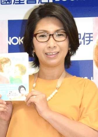 くわばたりえ、同事務所の友人・優香の結婚祝福「めっちゃええママになる」 | ORICON STYLE