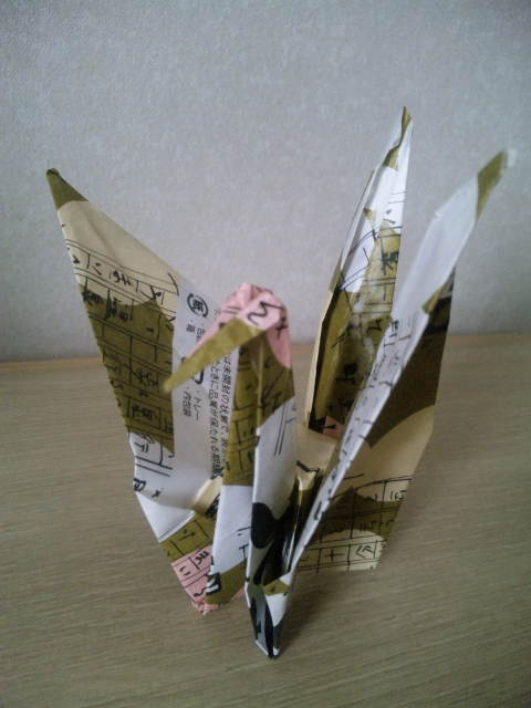 悲しみを力に アグネス・チャンオフィシャルブログ「アグネスちゃんこ鍋」Powered by Ameba