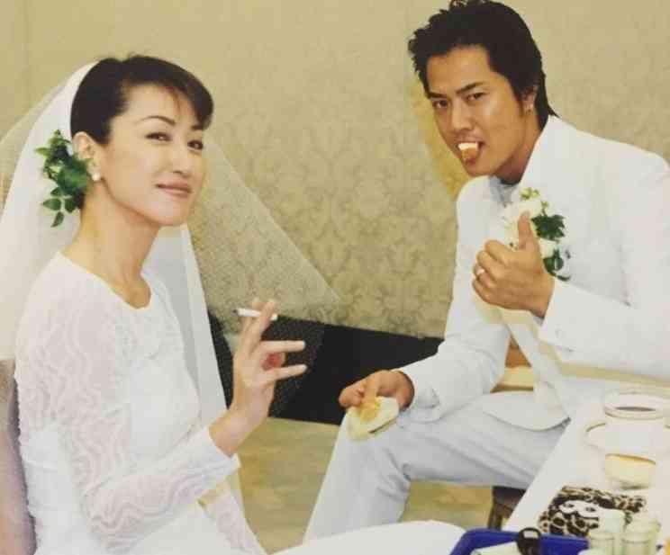 女優の高島礼子の夫、元俳優の高知東生容疑者が覚せい剤と大麻所持で現行犯逮捕!ホステスとホテルで吸っていたww | Foundia(ファウンディア)