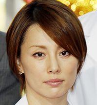 米倉涼子が夫のハラスメントで離婚決意!