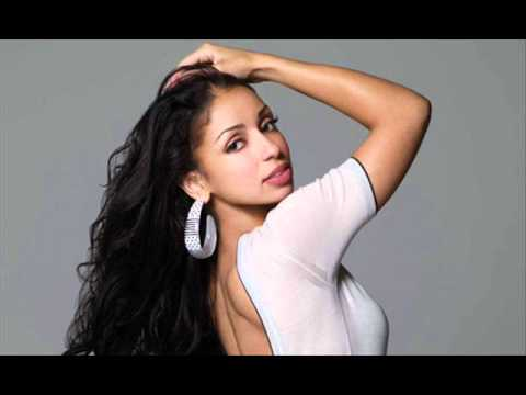 Mya Alive - YouTube