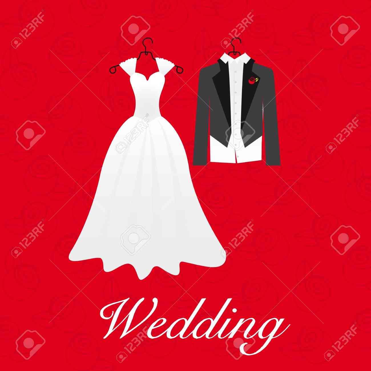 ニートorフリーターで結婚した人