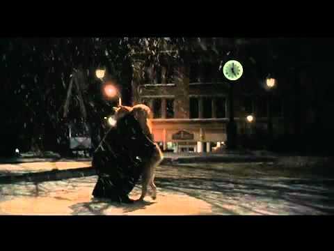 Hachiko - Ending Scene