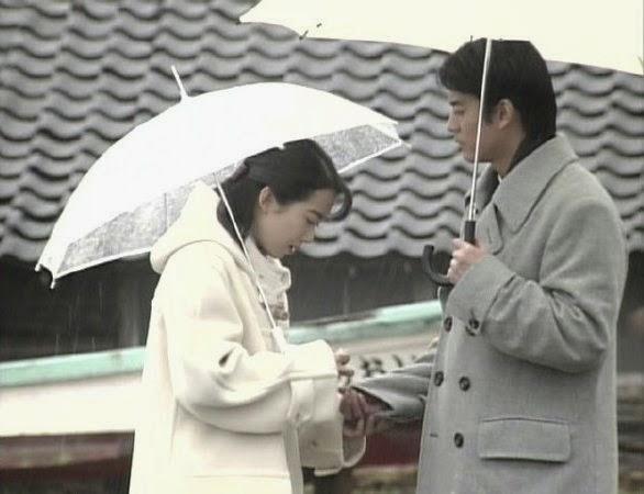 ドラマ「妹よ」好きだった方!