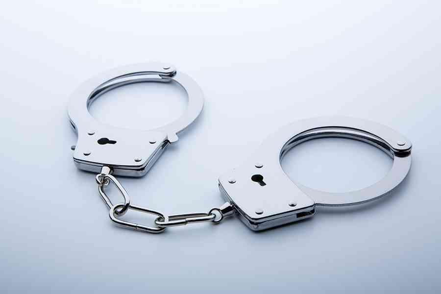 80代女性を強姦未遂容疑、市次長(58歳)逮捕…和歌山・紀の川