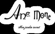 Ane Mone-アネモネ- web SHOP