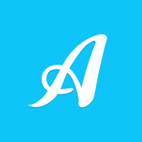 音楽をダウンロードする おすすめアプリランキング   Androidアプリ -Appliv