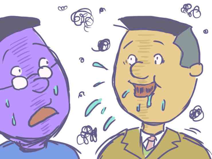 【サザエさん地獄】あまりにもひどい! ノリスケのクズなエピソード12連発|ニュース&エンタメ情報『Yomerumo』