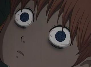 『銀魂』が2018年に小栗旬主演で実写映画化へ!