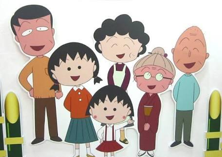 【3世代同居】両親と祖父母の仲が悪い家庭で育った人