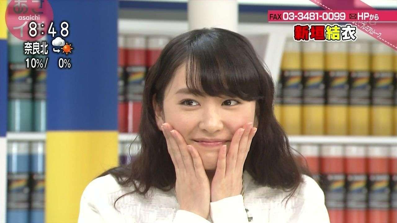 ガチでナルシストじゃね?と思う女性芸能人 2位は紗栄子、1位は…