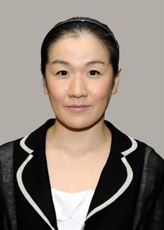 谷亮子、自民党から参院選に出馬へ