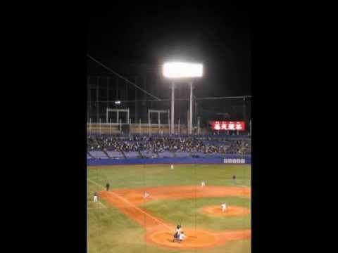 イチロー × 福島弓子さん イチローの気持ちはいつもフルスイング - YouTube