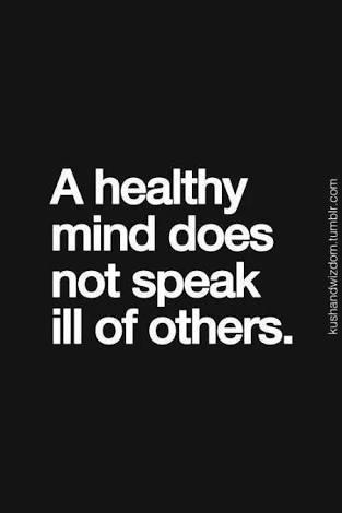 悪口を言われた時の思考の切り替え方