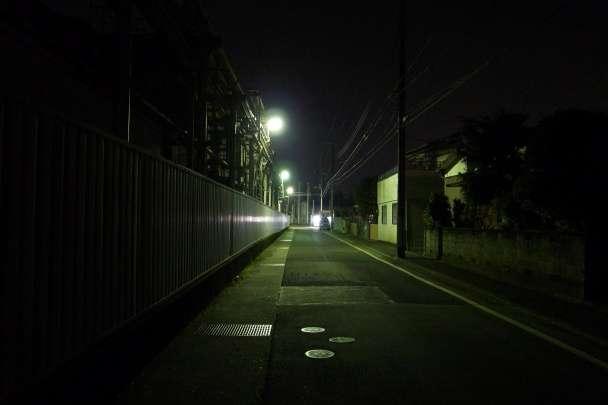 きゃりーぱみゅぱみゅ、夜道での恐怖体験を報告