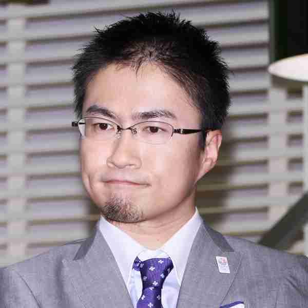 乙武洋匡氏が家族と別居、離婚を視野に入れた話し合い (NEWS ポストセブン) - Yahoo!ニュース