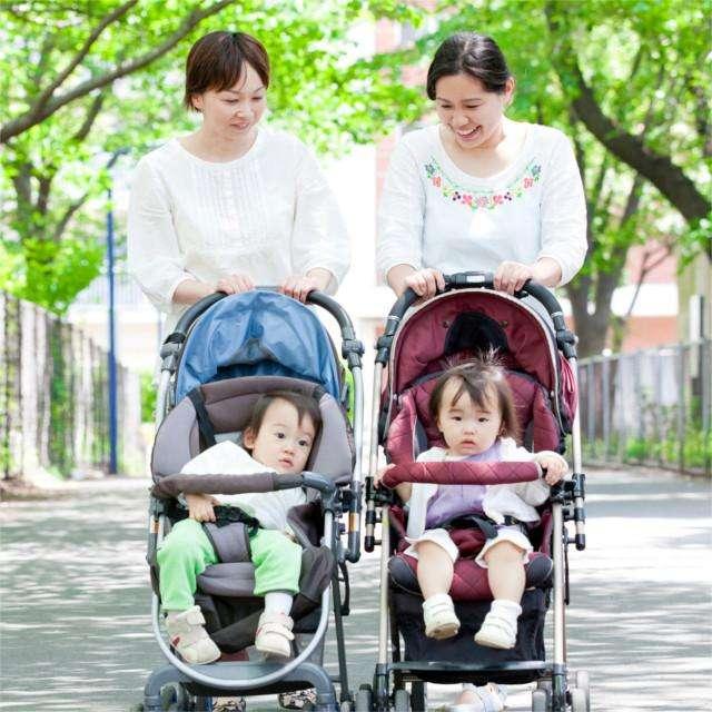 心理学者が解決!「子どものためにもママ友は多い方がいい」は正解か?