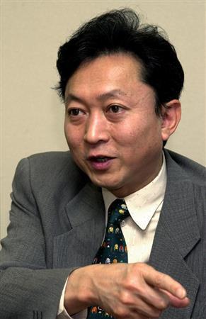 鳩山邦夫氏死去 鳩山由紀夫元首相 2週間前の都知事選への出馬打診「それが最後の会話になった…」 (産経新聞) - Yahoo!ニュース