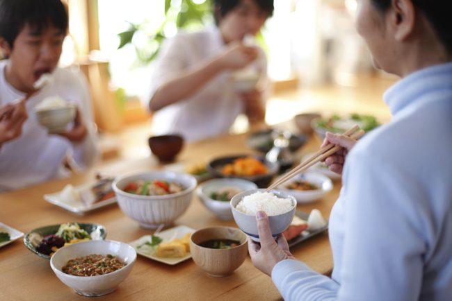 太らないミラクルヌードル。日本の「シラタキ」が海外で人気爆発 - まぐまぐニュース!
