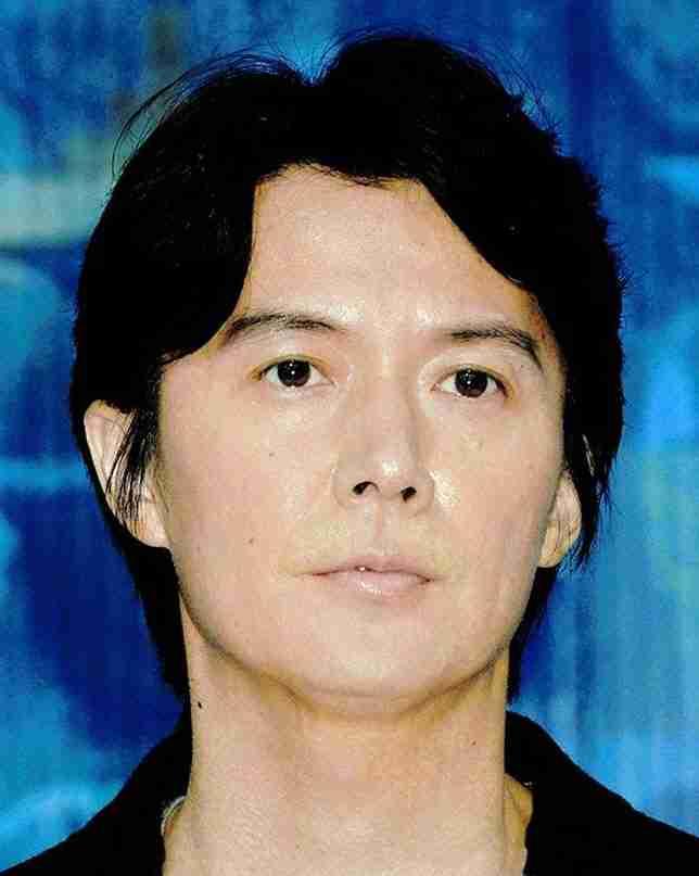 福山「ラヴソング」苦戦続く7・4% 関東地区同時間帯で最低 (デイリースポーツ) - Yahoo!ニュース