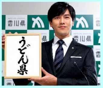 香川県のオススメ教えて下さい