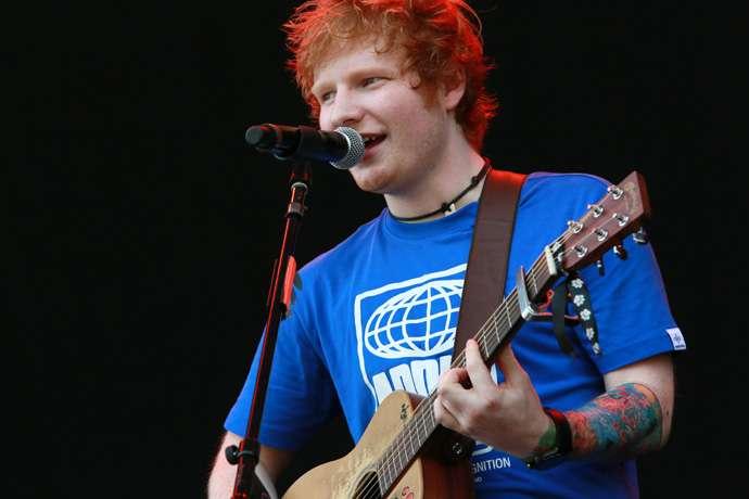 今1番気になる歌手