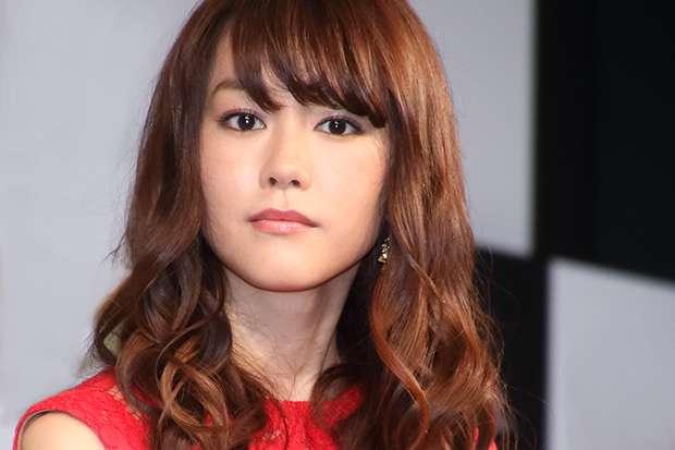 桐谷美玲が小食な女性への不満を明かす 黒柳徹子も共感