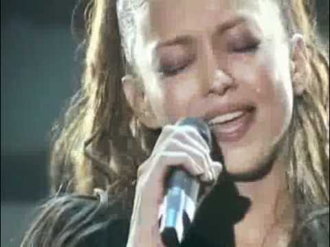 """Namie amuro BEST tour """"Live Style 2006""""~NEVER END~ - YouTube"""