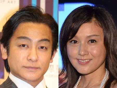 上沼恵美子が大胆予想、愛之助&紀香の結婚が難しい理由「太陽と太陽はダメなんです」