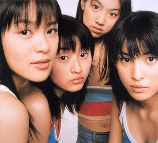 島袋寛子 撮影現場で早乙女太一を怖がる「恐縮しながらあいさつ」