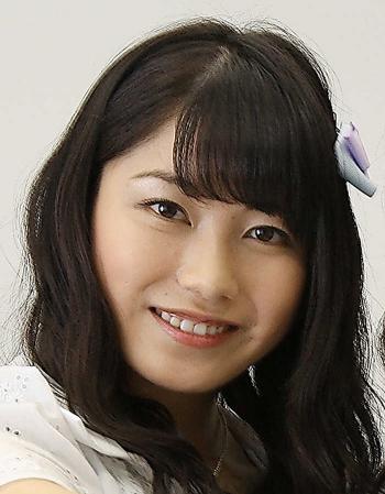 秋元康、AKB48横山由依に「総監督任期は5年」