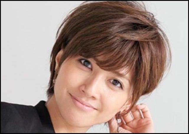 2位 桐谷美玲!「猫っぽい女性有名人ランキング」