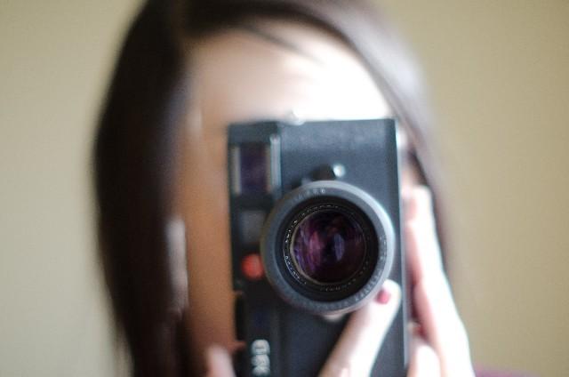 「写ルンです」で撮影しネットに投稿 若者はなぜ、わざわざそんなコトを? : J-CASTニュース