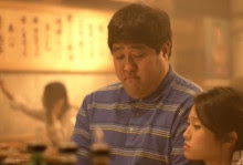 アモーレ平愛梨には友達が三瓶しかいない?本人がまさかのカミングアウト