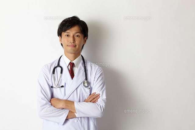婦人科の男性医師どうですか?